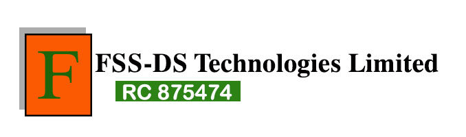 FSS-DS Technologies Limited